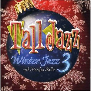 Winter-Jazz-3-with-Marilyn-Keller